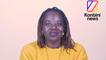 """Il n'y a pas de 'bon' blackface | Le Speech de Maboula Soumahoro"