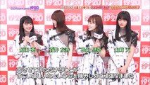 200112 Keyakizaka46 Part – Japan Countdown