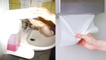 How To Hand Wash   Perfect Way to Wash and Clean Your Hands   Boldsky