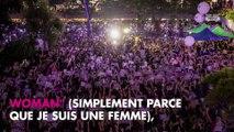 Brigitte Macron défigurée : Cette photo choc pour une campagne contre les violences conjugales