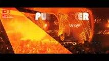 Pubg Lover Joker __ Indian Video Trance Remix Dance 2020 __ Funny TIKTOK Pubg Dance Video #Dj Trance (dj )