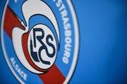 Transferts - RC Strasbourg : 10 idées de recrutement pour le mercato d'hiver 2020