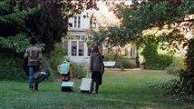 La Vérité, bande-annonce avec Catherine Deneuve, Juliette Binoche et Ethan Hawke