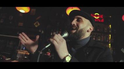 Isa Alitaj ft.Elvir & Genc - Veq niher (ft.Sei)