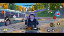 Call of duty Mobile New Episode 2020 / Call of duty Mobile every New players winner trick/ Fire Sudip /Call of duty Mobile winner 14 kill