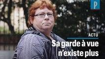 Affaire Grégory : « J'espère qu'on n'ennuiera plus Murielle Bolle » déclare son avocat