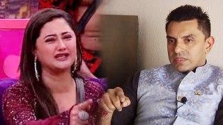 Bigg Boss 13: Rashami Desai gets SUPPORTS from Ex contestant Tehseen Pooonawala; Interview|FilmiBeat