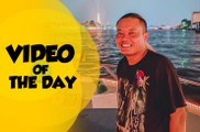 Video of the Day: Nikita Mirzani Damai dengan Uya Kuya, Sule Akan Menikahi Pramugari April 2020