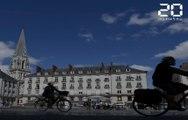 Que doit absolument savoir le maire de Nantes sur sa ville?