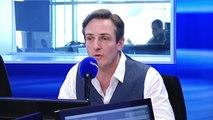La France bouge : Amaury Fremaux, président d'Yves Delorme, linge de maison depuis 1845