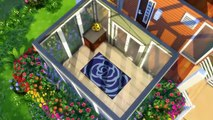 The Sims™ 4 Tiny Living - Trailer