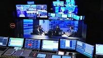 Affaire Grégory : la garde à vue de Murielle Bolle jugée inconstitutionnelle
