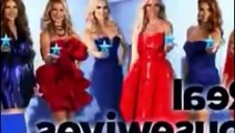 The Real Housewives of Dallas - S04E14 - December 11, 2019 || The Real Housewives of Dallas (11/12/2019)