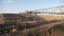 Teuer erkauft: Deutschland steigt aus Kohle aus