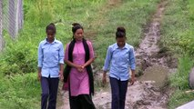 Child 'love marriages' in Nepal blight young lives