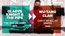 Sims décompose «Can It Be All So Simple» du Wu-Tang Clan|Le Sample de la semaine