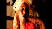 ayé foudou sa partie 1 nouveau film guinéen version malinke