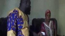 foudou djitè mousso 1 & 2 nouveau film guinéen version malinke