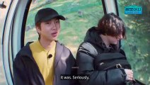 Story Untold BV S4 Ep 7
