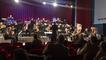 67 300 € d'aide aux soldats blessés grâce à la musique militaire de Rennes