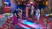 Nữ Thần Chiến Binh Tập 91 Lồng Tiếng , Phim Vtvcab5 , Phim Ấn Độ - Nữ Thần Chiến Binh Tập 91 Lồng Tiếng - Nữ Thần Chiến Binh Tập 92