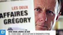 """Affaire Gregory : malgré l'annulation de la garde à vue de Murielle Bolle, """"le dossier n'est pas vide"""""""