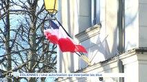 Le journal - 16/01/2020 - UNIVERSITE Retour sur le saccage des Tanneurs