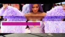 Kylie et Kendall Jenner poursuivies en justice