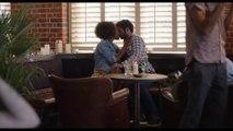 THE LOVEBIRDS Official Trailer (2020) Kumail Nanjiani, Anna Camp, Comedy Movie