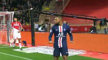 Football | Ligue 1 : Le point des matchs en retard
