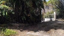 A vendre - Maison/villa - LE LAMENTIN (97232) - 5 pièces - 125m²