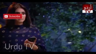 Meray Paas Tum Ho Last Episode New Promo|| Meray Paas Tum Ho Episode 23 | Meray Paas Tum Ho Last EP