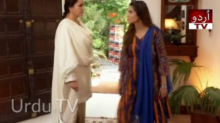 Kahin Deep Jalay Episode 18 Promo|Kahin Deep Jalay Episode 18 Teaser | Kahin Deep Jalay EP 18