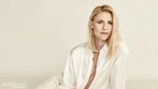 Claire Danes Reflects on 'Homeland', 'My So-Called Life' Memories, Mental Illness On-Screen   Fishing for Answers