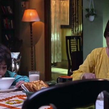 Mera pass tum ho episode 6 Pakistani drama