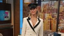 Kristin Cavallari Promises an Emotional 'Wild Ride' on Very Cavallari Season Three