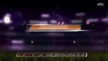 الاتحاد يقترب من تعويض فيلانويفا.. ومهاجم الأهلي المصري يقترب من الدوري السعودي