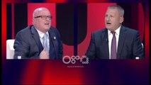Gjokutaj-Ndokës: Nuk e kuptoj kopilinë e opozitës me rezistencë pasive