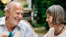 Make An Effort! Easy Ways To Strengthen Your Loving Relationship