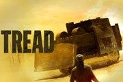 Tread Official Trailer (2020) Paul Solet Documentary Movie