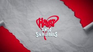 Hayat Capitulo 30 Part 1 Audio Espanol HD
