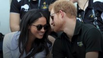 Why have Harry and Meghan chosen Canada for their new life?