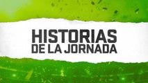 Liga MX: Jornada 2, Clausura 2020