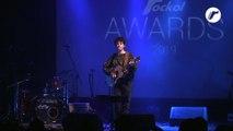 Rockol Awards 2019: Fulminacci è l'artista dell'anno