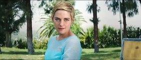 JEAN SEBERG Film mit Kristen Stewart