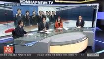 [뉴스포커스] 여야 선거전 본격화…공약·인재영입 경쟁 가속