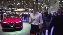 Best new cars coming 2020-2021- my A-Z guide of the Geneva Motor Show - carwow