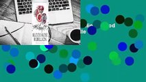 Full E-book  Blood Rose Rebellion (Blood Rose Rebellion, #1)  For Kindle