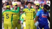 भारत-ऑस्ट्रेलिया दूसरा वनडे आज