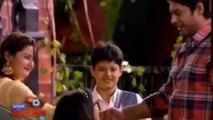 Bigg Boss 13: Rashami Desai के भाई के बच्चों ने Siddharth Shukla से करवाई दोस्ती;  देखे कैसे